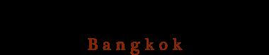 logo-nav-theodeumbangkok