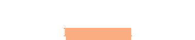 logo-theodeumbangkok
