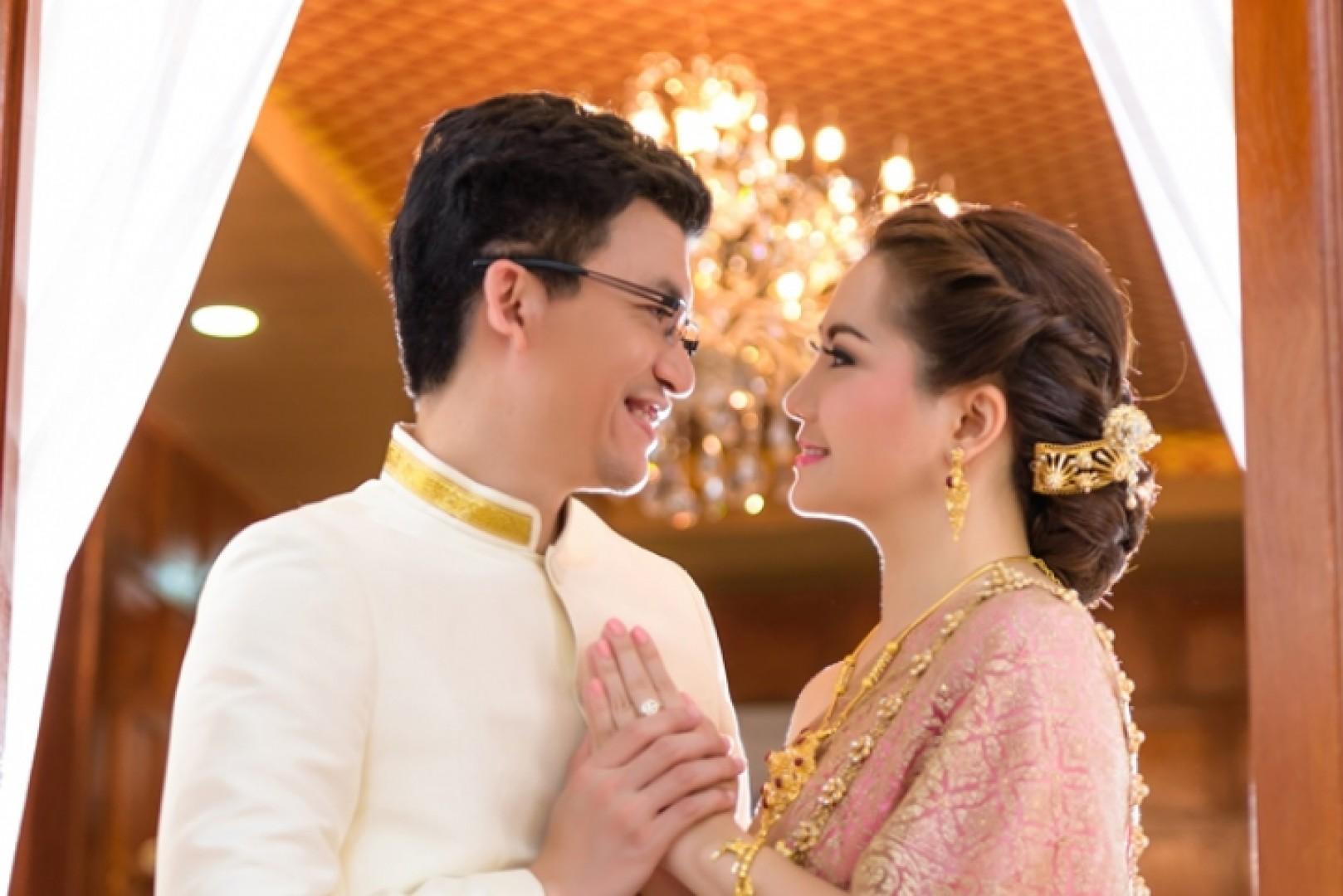 The Odeum Bangkok